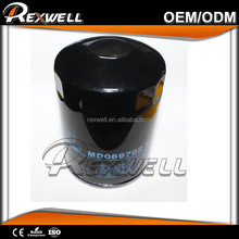 Good quality oil filter For MITSUBISHI MD069782-8T auto parts