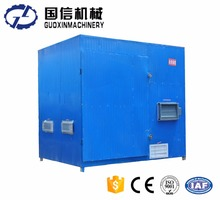 Environment protection fruit and vegetable drying machine for Moringa leaves dryer