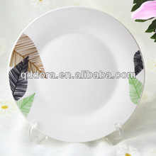 corelle dishes,earthenware dish,Turkish food plate