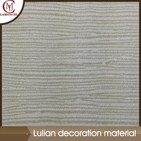 LMC A0449 drauble fabric backed pvc wallcovering bonny wallpaper