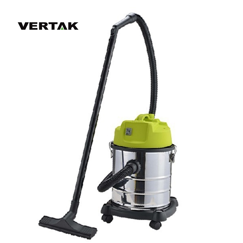 VERTAK Creditable partner home use wet&dry vacuum <strong>cleaner</strong>