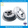 CG125 street bike cub motorcycle Clutch Center Pressure Parts