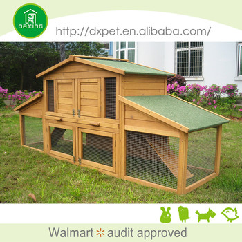 Made in china easy clean best quality cages rabbit