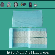 Underpad ---UP01PC