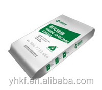 BEST CERAMIC DYING PIGMENT CHROME OXIDE GREEN 99%MIN