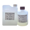 BIOBASE Clinical Pathology chemistry Reagents kits for Biochemistry Analy zer with free Sample