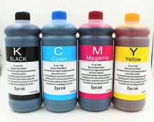 Hight quality ink for hp 920 dye inkjet for hp deskjet 6000 6500 7000
