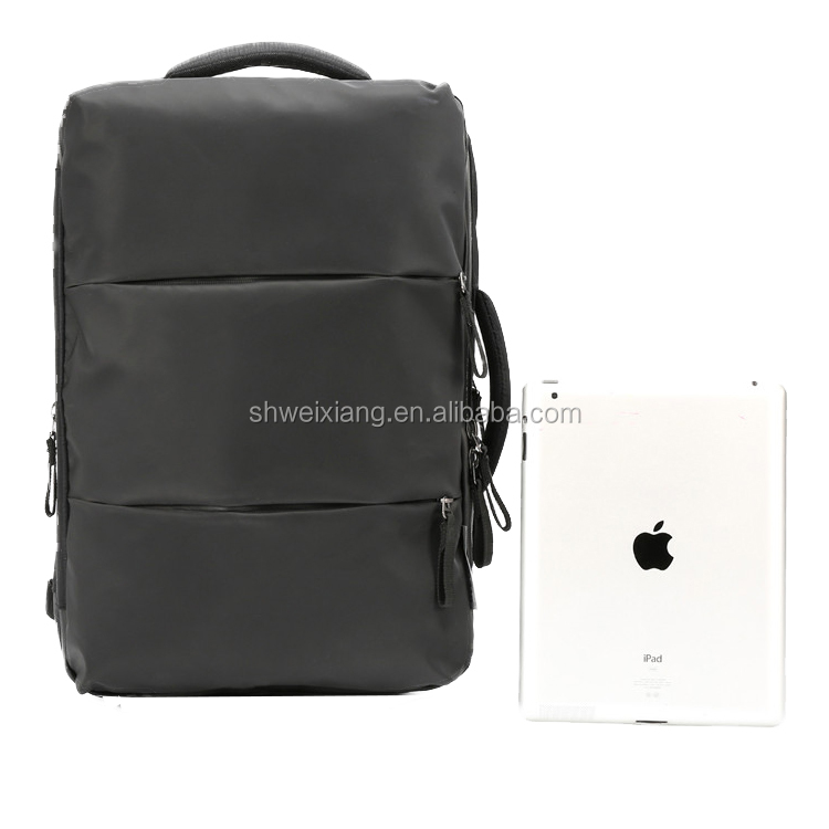 fancy classic bags decent laptop backpack Canvas laptop backpack for <strong>school</strong>