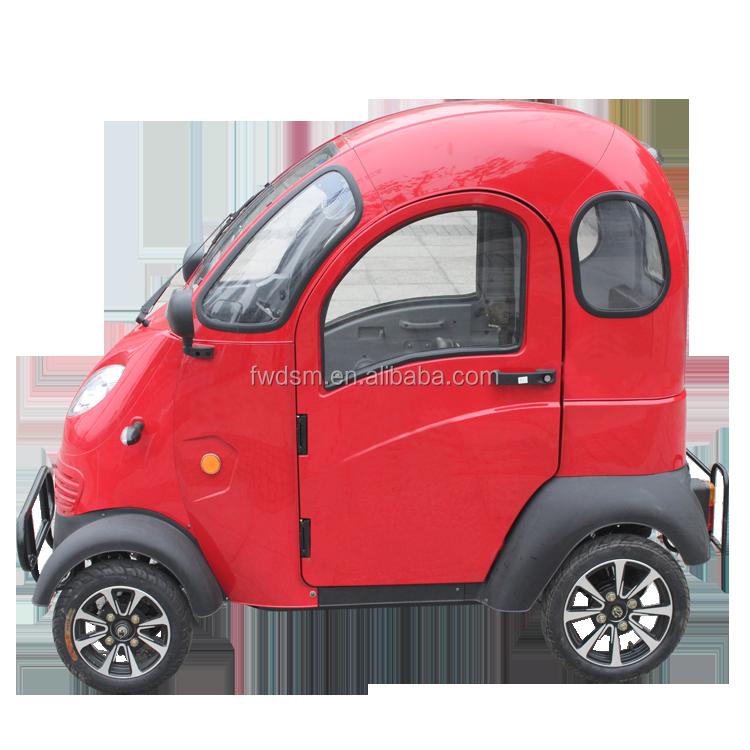 4 passagers voiture lectrique scooter lectrique 800 w 60 v voiture neuve id de produit. Black Bedroom Furniture Sets. Home Design Ideas