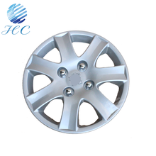 plastic 14 inch wheel cover peugeot 207 auto parts