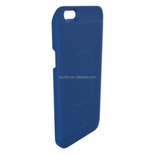 Private Model Ultra Slim 5200mAh Extended Backup Battery Case