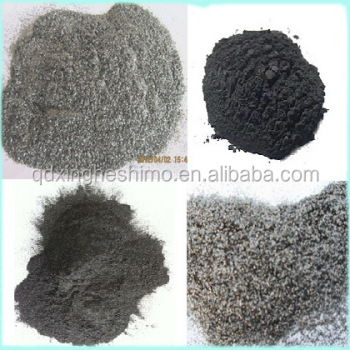 -270,-280,-285,-195,+895 factory price graphite powder for sale