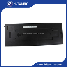 Compatible Kyocera toner cartridge TK-410 for Kyocera KM-1620/2020/1635/1650/2035/2050