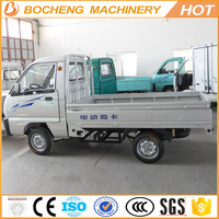 high quality electric pickup truck for sale