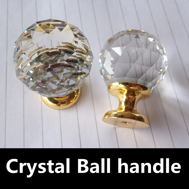 Top selling super quality crystal curtain handle with reasonable price