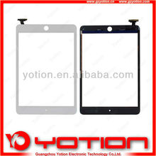 high quality for ipad mini retina display touch screen