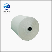 2018 Best Popular Product Whole Sale RPD Stone Paper