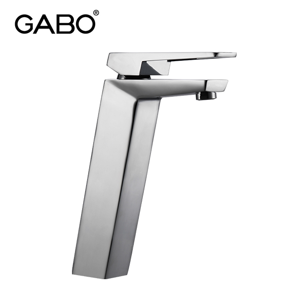 2016 Hot Selling Touch Bathroom Faucets