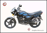JY110-111 HERO HOT SALE STREET MOTORCYCLE WITH HIGH QUALITY FOR WHOLESALE