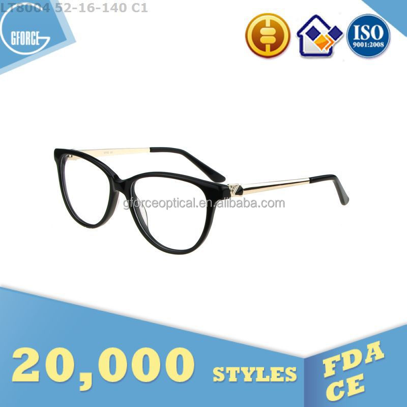 pictures of optical frames,latest glasses frames, eyewear sholesale