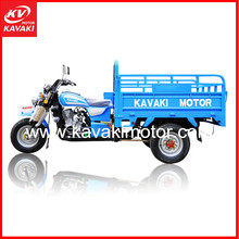 Longcin mobile motocicleta 200cc engine three wheel trike automobile made in China for international sales