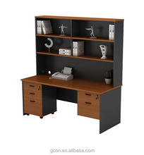 Vintage Classic Style popular type modern office desk at low price