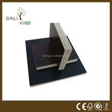 shuttering formwork Marine Plywood high quality bb/cc grade okoume plywood with high quality 2012