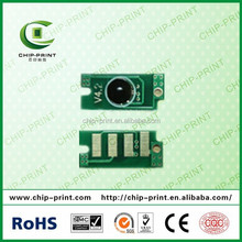 (Printer used in C13S050612 )toner reset chip for Epsons C1700