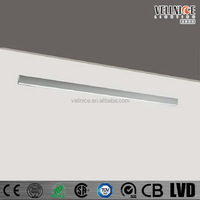 surface mounted T5 1x28W ceiling down lighting fixture,light fitting,lamp