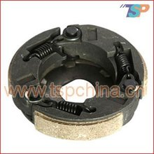 BWS 100 clutch carrier assy of Motorcycle parts