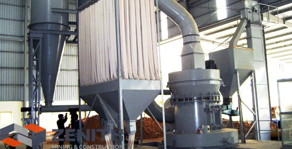 zenith grinding Zenith manufacturers supply sand making machine, vertical roller mill,raymond mill, crushing machine more products do in sales.