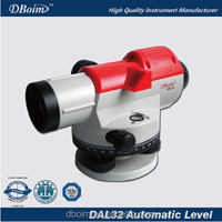 Auto level Measuring Instruments