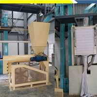 Palm kernel oil extraction process/palm kernel oil machinery.