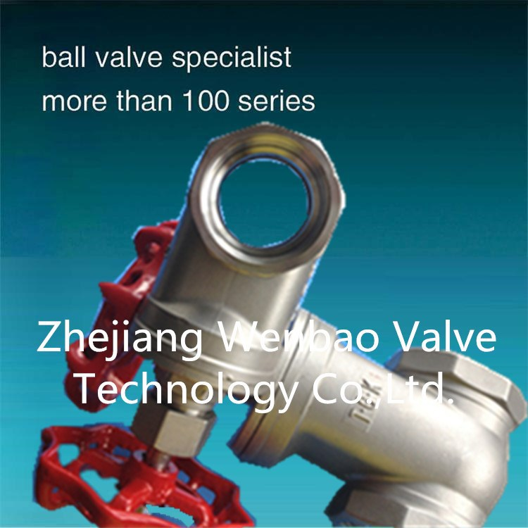 Non-rising Stem toyo gate valve Drawing,wedge gate valve with handwheel