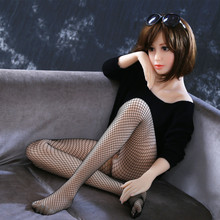 Wholesale 158cm new 3d artificial heated vagina big boobs naked young girl,full body solid cheap silicone sex doll for man