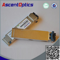 Mellanox Compatible 40G QSFP LR4 1310nm