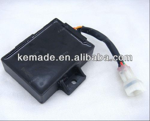 List Manufacturers Of Xinyang 500cc  Buy Xinyang 500cc