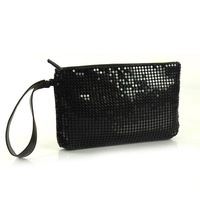 Fashion Best Korean Style Neoteric Evening Makeup Bag