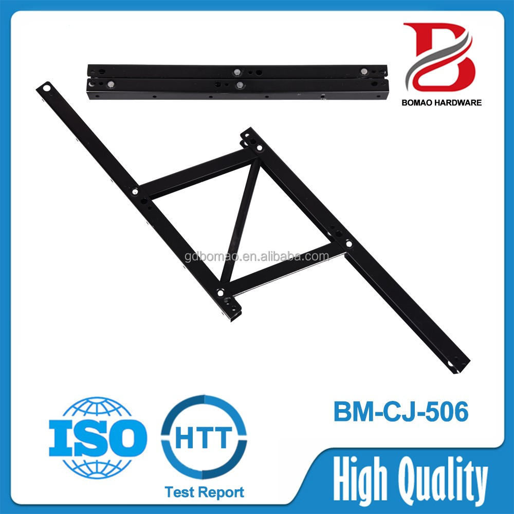 2017 Hot Selling Adjustable Drafting Table Hardware