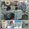 DB-MQ320 Type Corrugated Cardboard Rotary Die Cutting Machine