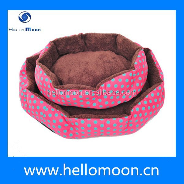 Best Selling Excellent Soft Fleece Disposable Dog Bed