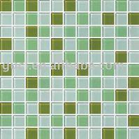 12x12 mosaic glass tiles