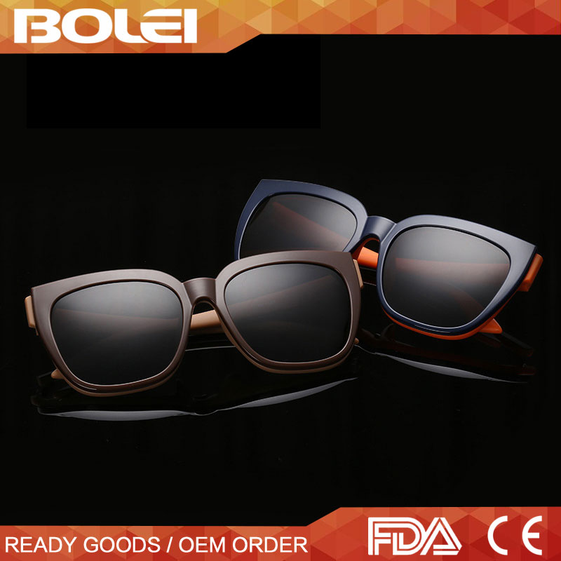 Tr90 Eyeglasses Frames With Magnetic Polarized Sunglasses ...