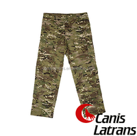 G3 Combat Shirt Multicam, All terrain multi-function tactical pants