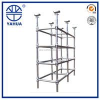 Layher scaffolding steel scaffolding types of scaffolding system