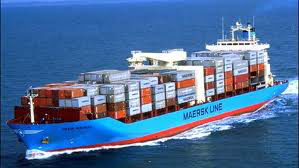 ship goods from the Usa, Australia, Canada, Thailand, China,.... to Vietnam cheapest