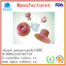 China ,custom made,factory,2012 Best promotion Silicone Suckers/Magic Suckers/Portable Sucker, in dongguan