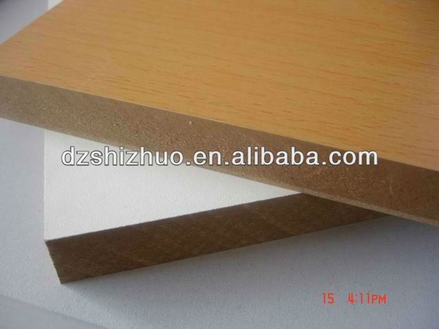 types of wood mdf/mdf board price/prices wooden offices
