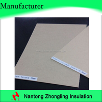 laminated sheets cardboard wood pulp pressed paper board for transformer carboard
