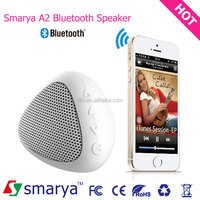 2014 hot sale big sound bluetooth speaker, mini big sound bluetooth speaker, wirless big sound bluetooth speaker